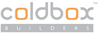 coldbox logo
